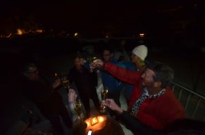 New Year Celebration_26