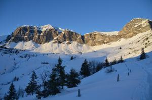 Snow-shoe hiking_61