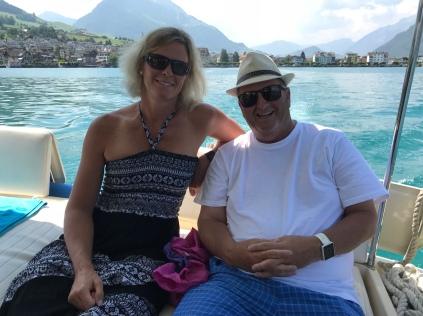 20180725 Boat trip to Treib_1
