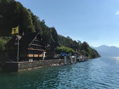 20180725 Boat trip to Treib_10