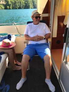 20180725 Boat trip to Treib_11