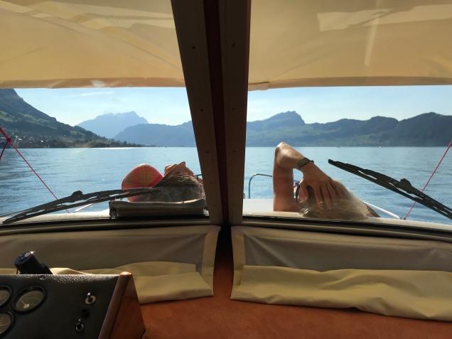 20180725 Boat trip to Treib_12