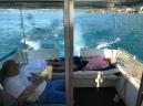 20180725 Boat trip to Treib_14