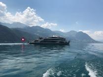 20180725 Boat trip to Treib_2