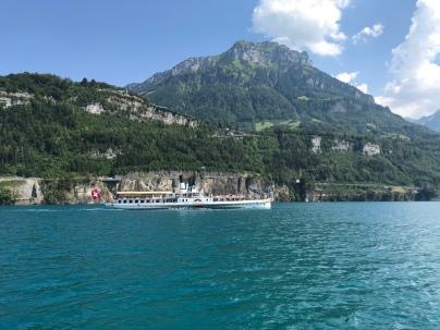 20180725 Boat trip to Treib_3