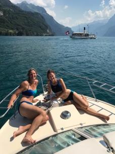 20180725 Boat trip to Treib_4