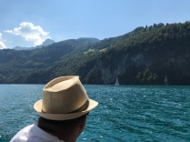 20180725 Boat trip to Treib_5