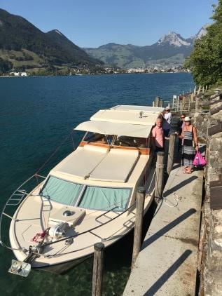 20180725 Boat trip to Treib_9
