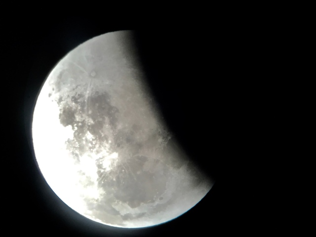 20180727 Moon Eclipse_7